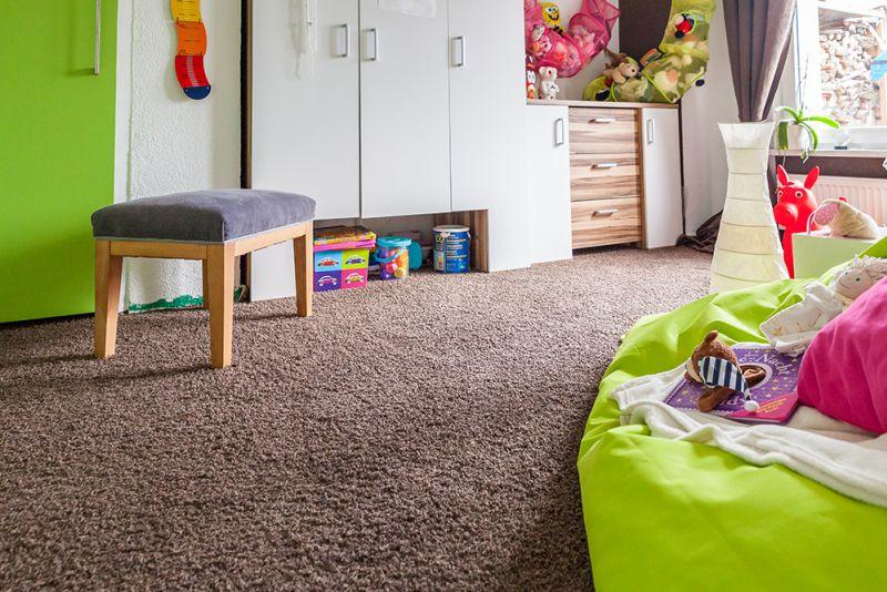 referenzen raumausstattung leipzig raumausstattung burkhardt in leipzig brandis. Black Bedroom Furniture Sets. Home Design Ideas